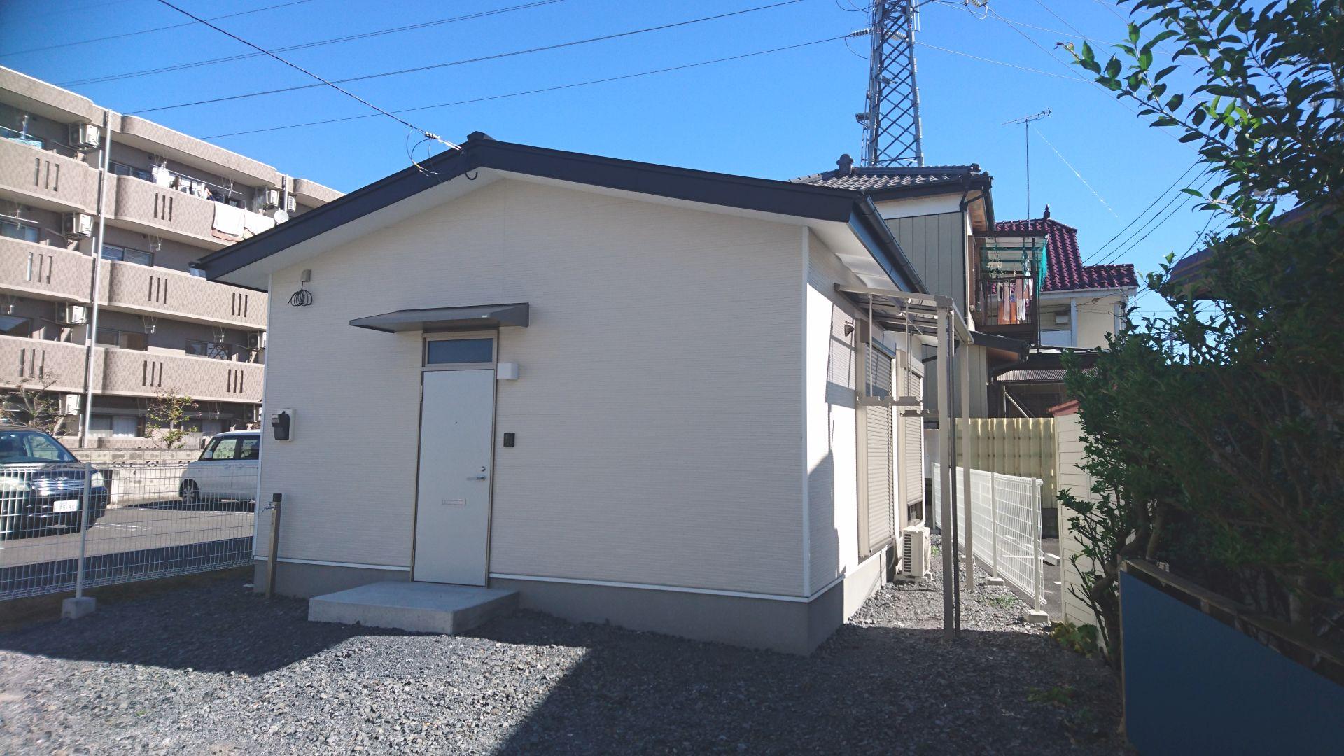 syouwa005